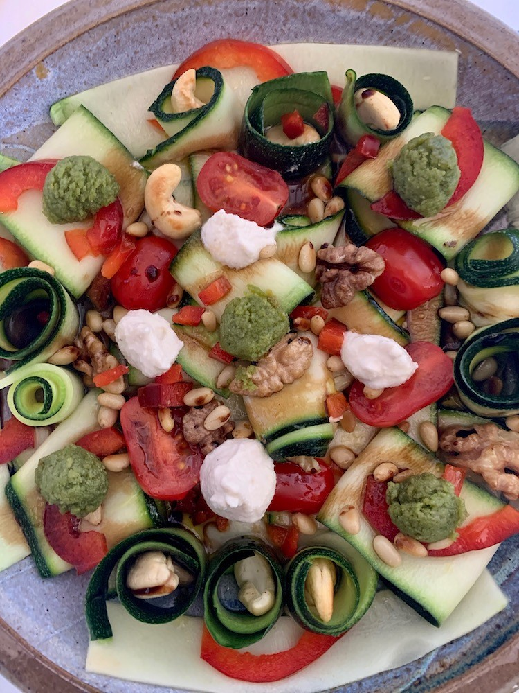 zucchini-carpaccio-salad