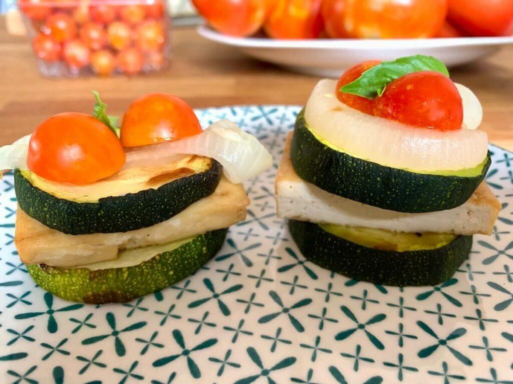 zucchini-&-tofu-tapas